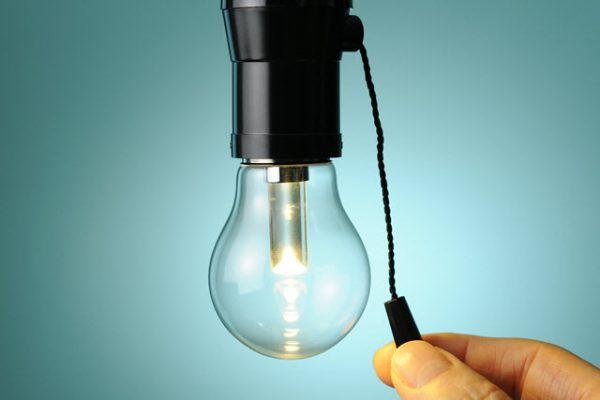 آموزش مبانی نورپردازی