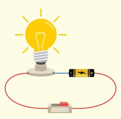 لامپ چیست؟